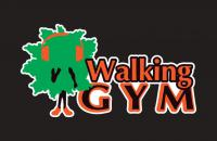 WALKING GYM